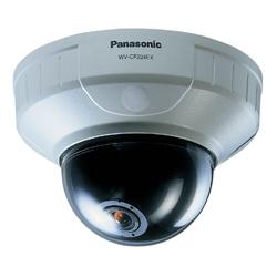 Camera bán cầu Panasonic giá rẻ tại ngaydem.vn