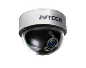 camera ban cao Avtech