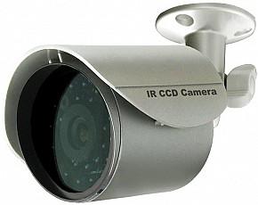 camera hong ngoai avtech