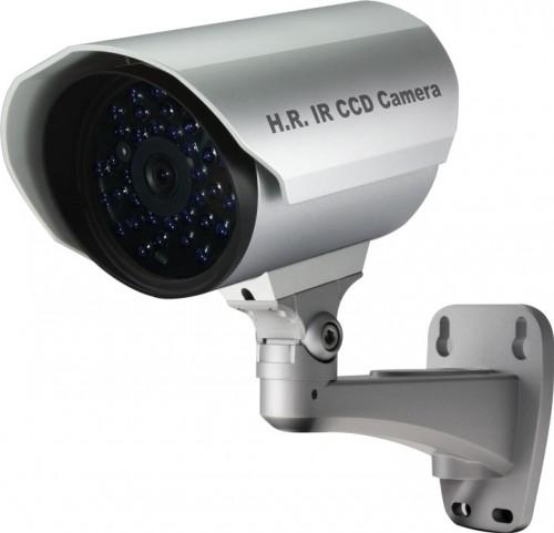 Camera Avtech KPC148