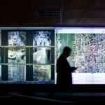 giải pháp camera giám sát an ninh