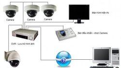 Hệ thống Camera giám sát trường học thumbnail