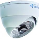 Giá camera VT-3213