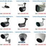 phan phoi camera avtech