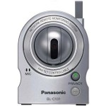 camera ip giam sat khong day panasonic
