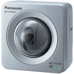 camera ip quan sat qua mang panasonic