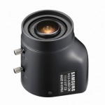 lens dung cho camera than box samsung sla 3580dn