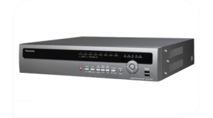 Đầu ghi hình kỹ thuật số 4 kênh WJ HL204/G
