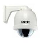 Camera Kce spd120m