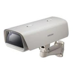 Camera SHB 4300H