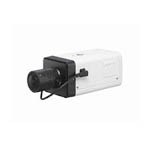 Camera SONY SSC G 213