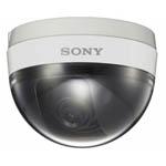 Camera SONY SSC N121