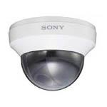 Camera SONY SSC N20