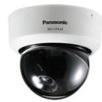 Camera WV CF634E