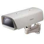 Camera samsung shb 4300h1