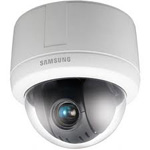 Camera scp 3120vhp