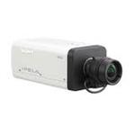 Camera sony SNC CH240