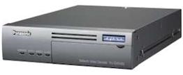 Bộ chuyển đổi tín hiệu từ IP ra màn hình qua cổng HDMI WJ-GXD400/G