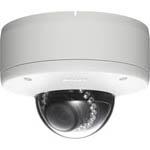 camera SNC DH160