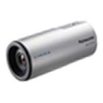 camera hinh tru WV SP102E