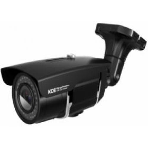 camera hong ngoai han quoc KCE-SBTI1145D