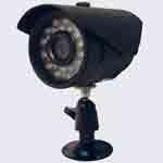 camera hong ngoai kocom kcc ir24h