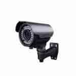 camera hong ngoai kocom kcc irv0650
