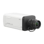 camera ip sony snc ch220