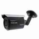 camera kocom kcc sirv35161