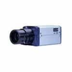 camera linin cmg176p