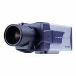 camera linin pih 81761