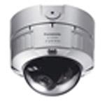 camera mang ban cau WV NW502SE