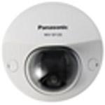 camera mang ban cau WV SF135E