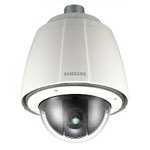 camera samsung SCP 3370HP