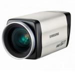camera samsung scz 3370p