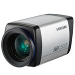 camera scr 2370p