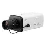 camera sony snc ch140