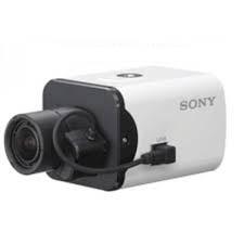 Camera Sony SSC-YB401R
