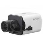 camera sony ssc yb401r