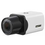 camera sony ssc yb411r