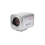 camera than linin cmg052x35p