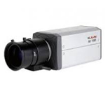 camera than linin cmg152cp