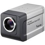 camera than zoom iz7151
