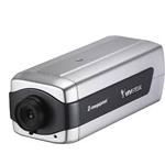 camera vivotek ip7160