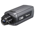 camera vivotek ip7161