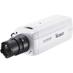 camera vivotek ip8151
