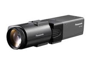 Camera Ngày-Đêm WV-CL934E
