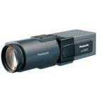 camera wv cl934e