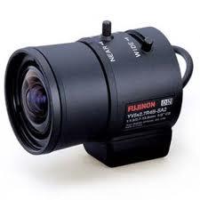 Ống kính Camera sony Fujinon YV5x2.7R4B- SA2L