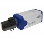 Camera than D max DNC 500 FW